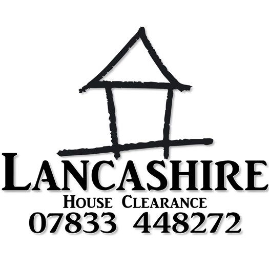 house clearance company