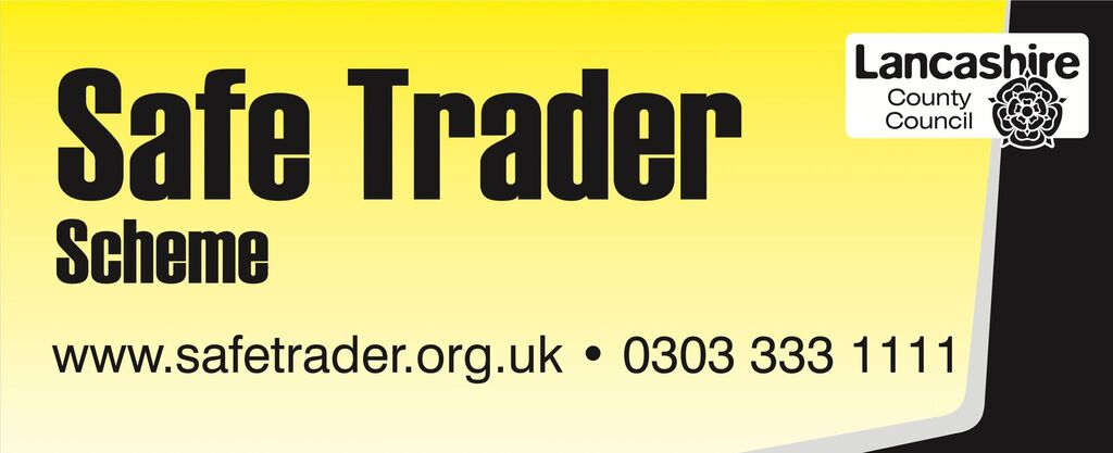 House Clearance Safe Trader