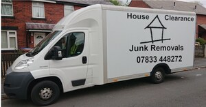 environment agency registered waste carriers
